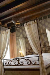 Novecento Boutique Hotel (10 of 49)
