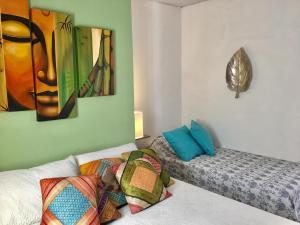 obrázek - Cantinho Show Búzios Apartamentos