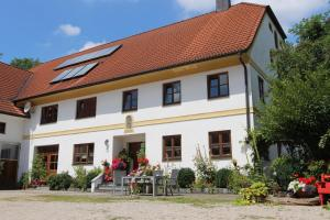 Döllelhof Erding - Apartment