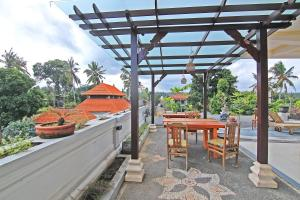 Wira Guest House Ubud, Pensionen  Ubud - big - 32