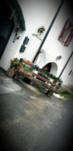 Brezmorzy - AbcAlberghi.com