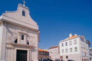Casa da Antónia