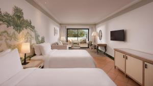 Pine Cliffs Hotel, A Luxury Collection Resort, Resorts  Albufeira - big - 93
