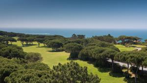 Pine Cliffs Hotel, A Luxury Collection Resort, Resorts  Albufeira - big - 98