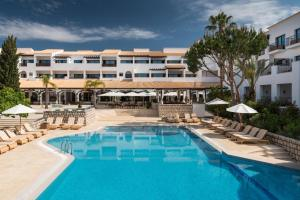 Pine Cliffs Hotel, A Luxury Collection Resort, Resorts  Albufeira - big - 95