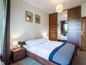VacationClub - Olympic Park Apartment B13