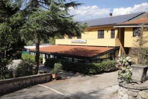 Agriturismo San Martino - AbcAlberghi.com