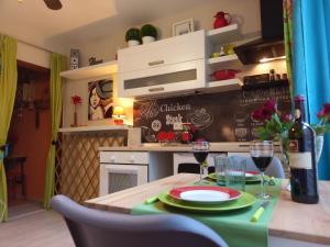obrázek - Casa Luisa