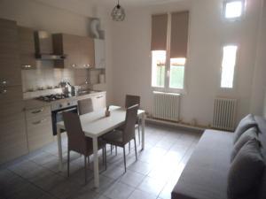 Apartment Mazzini - AbcAlberghi.com