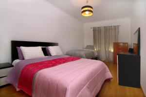 obrázek - Apartamento Bisengototo