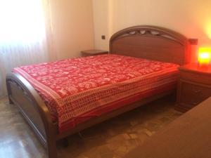 Comfortable private room in Mazzini-Savena - AbcAlberghi.com