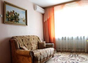 Apartment on Gagarina 49 - Golachevskiy