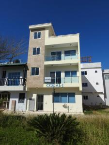 Apartments Coral I (3 apartments available), Puerto Plata