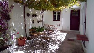 obrázek - Casa Sao Marcos