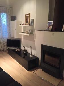 Apartment Il Conte - AbcAlberghi.com