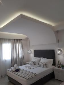 Hostels e Albergues - Metsikas Residence