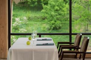 Glasbern Inn, Hotels  Fogelsville - big - 26