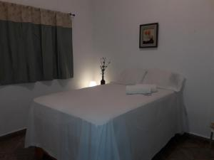 Private apartment in the colonial city of Santo Domingo
