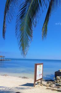 Tres Cocos Resort