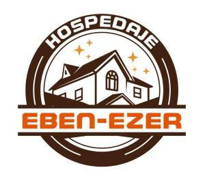 Hospedaje Eben-Ezer, Liberia