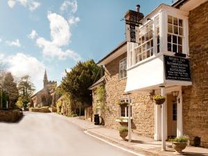 The Acorn Inn (11 of 50)