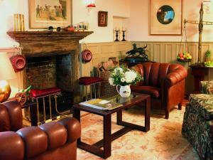 The Acorn Inn (28 of 50)