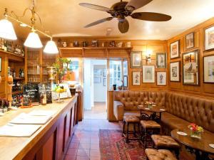 The Acorn Inn (34 of 49)