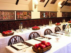The Acorn Inn (38 of 50)