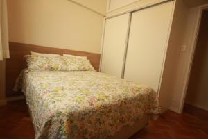 Prudente 402, Apartmány  Rio de Janeiro - big - 20