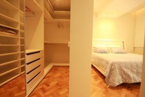 Prudente 402, Apartmanok  Rio de Janeiro - big - 48