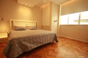 Prudente 402, Apartmány  Rio de Janeiro - big - 44