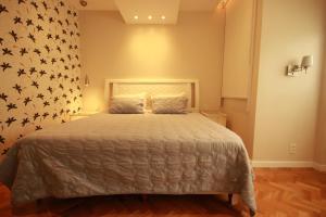 Prudente 402, Apartmány  Rio de Janeiro - big - 45