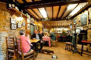 The Acorn Inn (17 of 50)