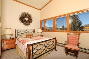 Aspen Ridge Condominiums by Keystone Resort - Apartment - Keystone