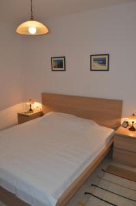obrázek - Mitzis Apartments