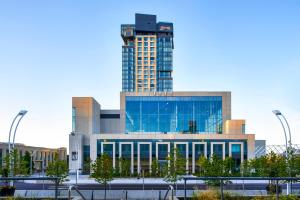 Hotel X Toronto (35 of 90)