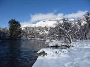 Río Hermoso (13 of 53)