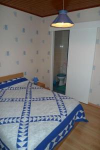 Chambres d Hôtes Mazurier
