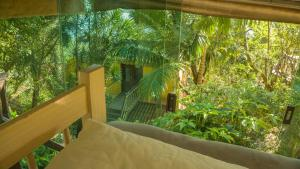 Sunset Backpackers, Hostels  Florianópolis - big - 100