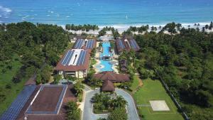 Sheridan Beach Resort & Spa - Tinitian
