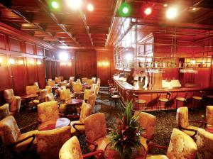 The Manila Hotel (5 of 50)