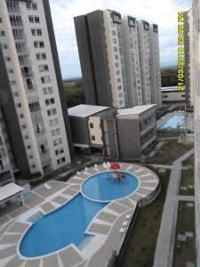 Apartamento O&R - Ibagué