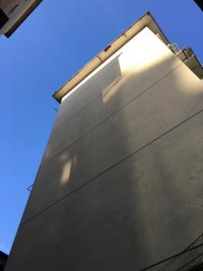 Grade Apartment, Ferienwohnungen  Guangzhou - big - 21