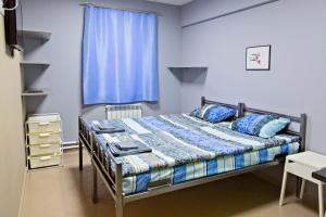 Sport Hotel - Krasnyy Voskhod