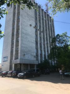 Хостел Южный - Podkletnoye