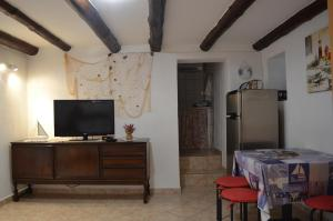 obrázek - Apartment Stari Dvori