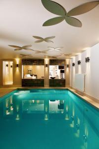 Hotel zum Taufstein - Flieden