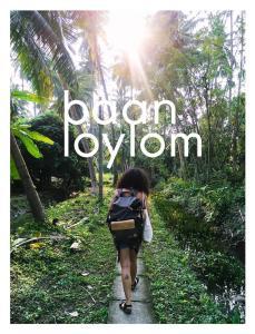 Baan Loylom Farmstay - Ban Khlong Khlaeng