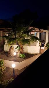 Casa Vacanza Vulcano - AbcAlberghi.com