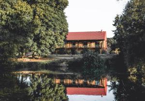 Le Barn (1 of 63)